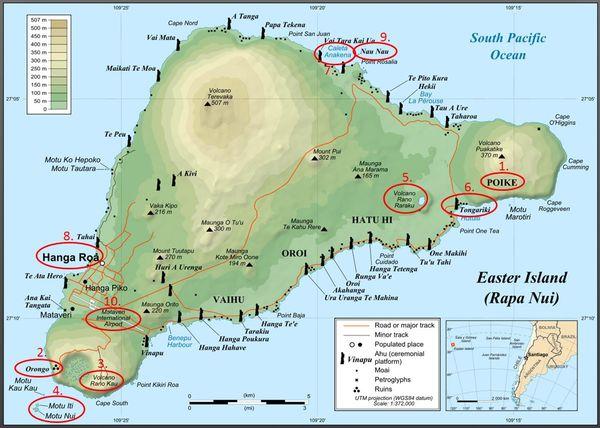 18_easter_island_map1x.jpg