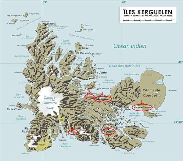 13_kerguelen_map1.jpg