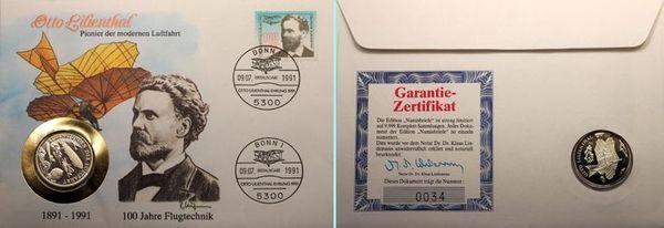 01 Otto Lilienthal 1891-1991 boriték0 x600x.jpg