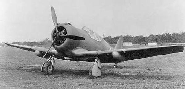 03 North_American_P-50_P-64.jpg
