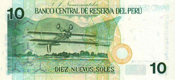 05 10 Nuevos Soles 11.8.2005 rev.jpg