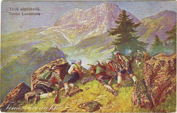 02 Tiroli népfelkelok1916 - 600x.jpg