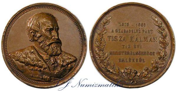01 Tisza Kálmán1875-1885ax1.jpg