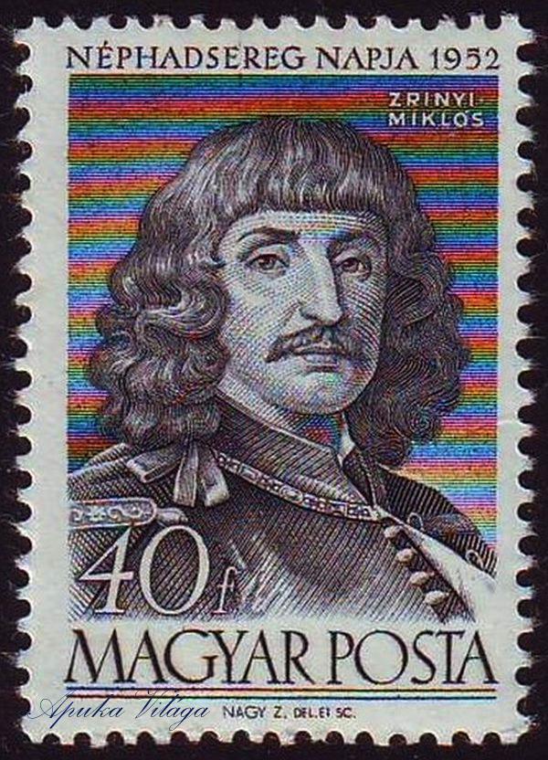 11 gr.Zrinyi Miklos.jpg