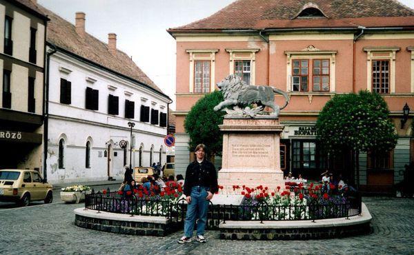 03 Szigetvár.jpg