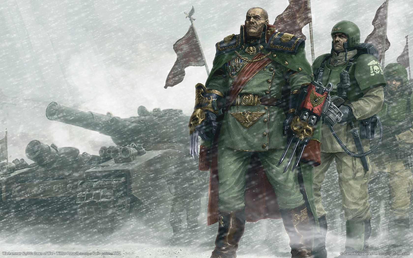 wallpaper_warhammer_40,000_dawn_of_war_-_winter_assault_03_1680x1050.jpg