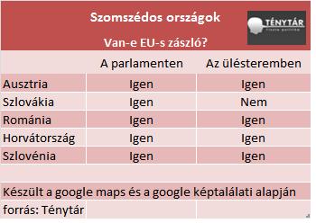 eu-s zaszlo3.png