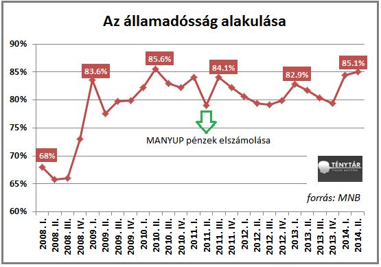 államadósság2.png