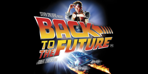 back_to_the_future.png