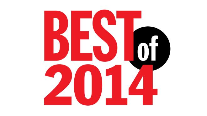 best-2014.jpg