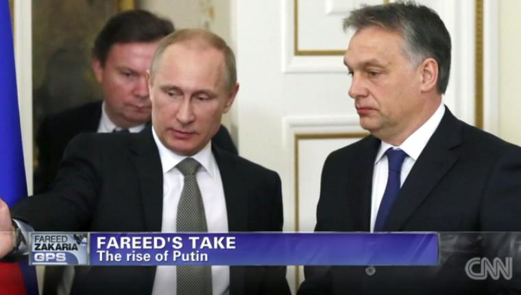 cnn_orbán-760x431.png