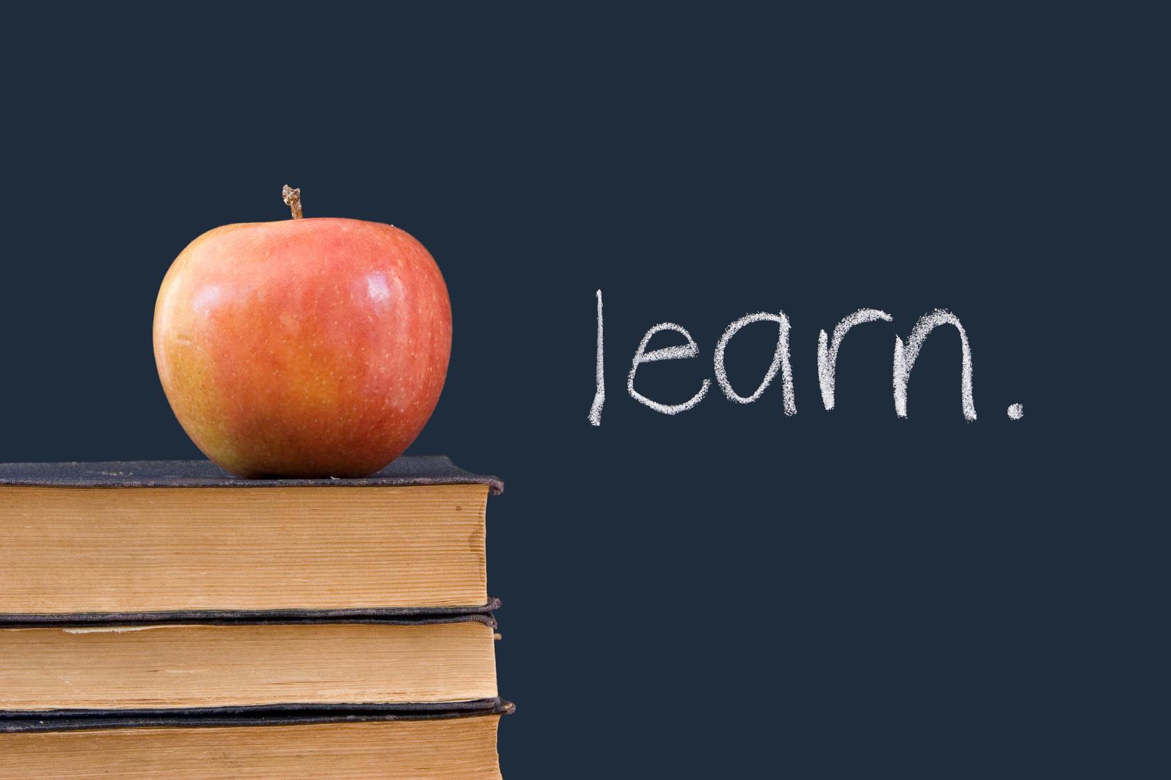 education_2.jpg