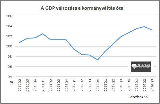 gdp_4_1.png