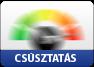 hantameter_csusztatas.png