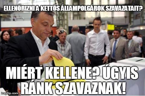 kettos_allampolgar_ellenorzes.png