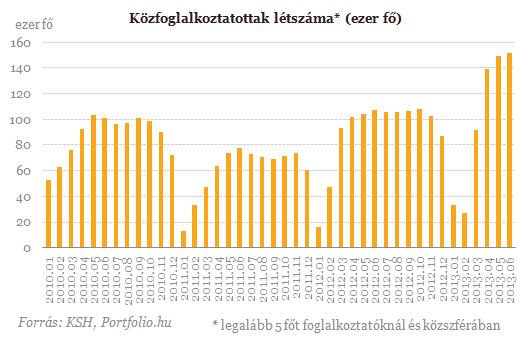 kozszf-20130822.png