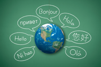 language.learning_1.jpg