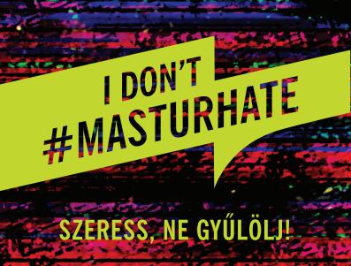 mastur.png
