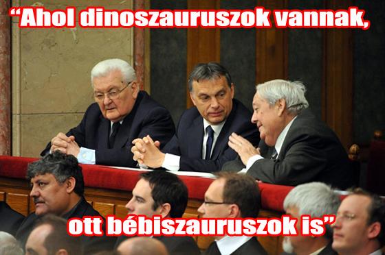 orbán pozsgay komcsik.jpg