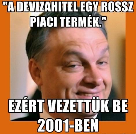 orban_viktor_fidesz_kormanyfo_devizahitel_devizahitelezes.jpg