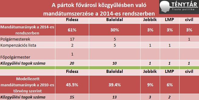 pártoka.png