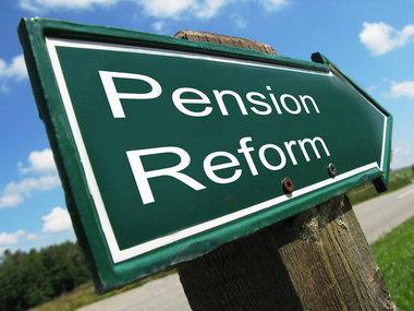 pension-reform.jpg