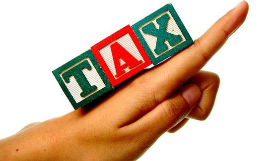 rising-tax.jpg