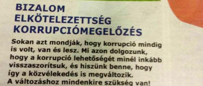 http://m.cdn.blog.hu/te/tenytar/image/simicska222.jpg