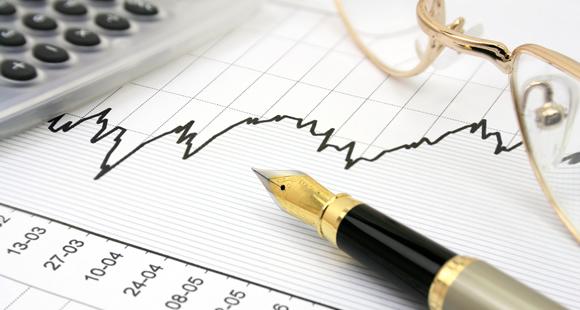 stock_charting.jpg