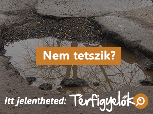 Térfigyelők