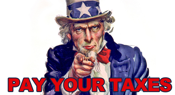 uncle-sam-pay-your-taxes1.jpg