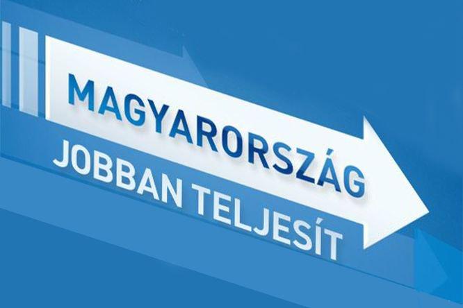 20131029horvatorszag-es-szlovakia-is-megelozi2.jpg