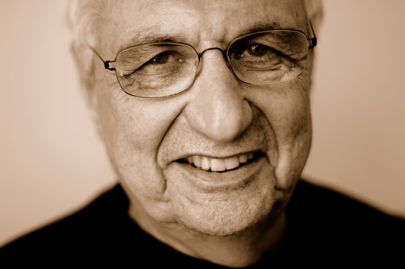 FrankGehry.jpg