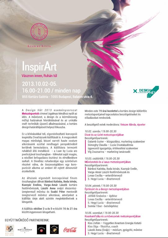 InspirArt.png