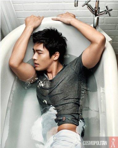 HyeonBin_vizespolo.jpg