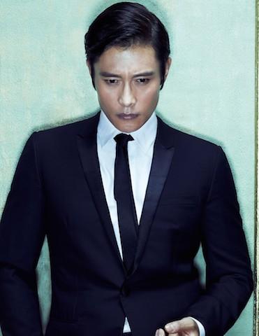 LeeByungHun_oltony.jpg