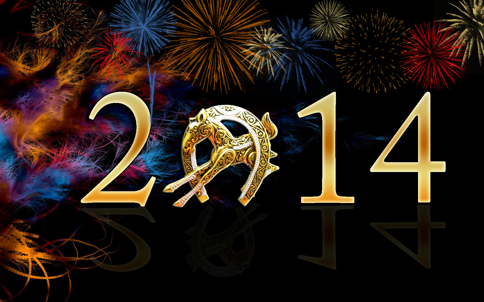 Happy-New-Year-2014-5.jpg
