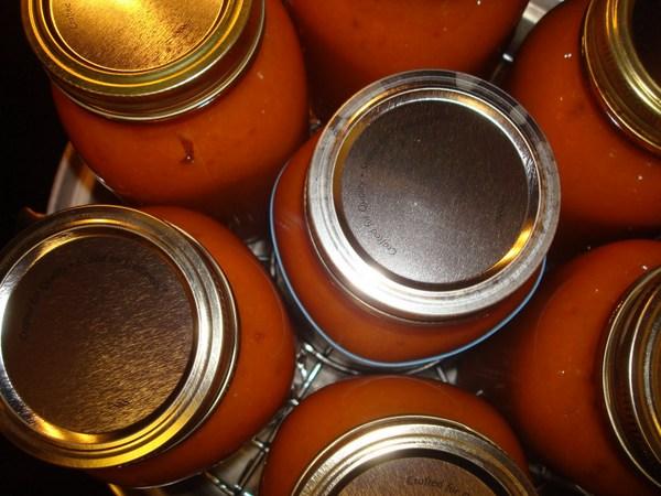 sargabarack nektar, sargabarack juice, sargabarackle. uveg gozoles.JPG