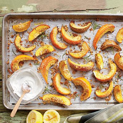 Gyógynövényes fűszeres, ropogós, sütőtök szeletek sutotok szeletek.jpg