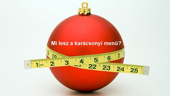 Mi legyen a karácsonyi menu-001.jpg