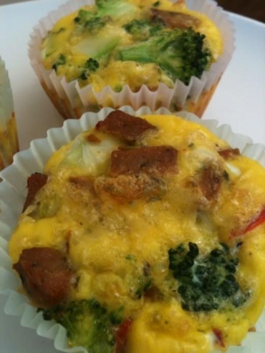 Paleo  tojas muffin 3.jpg