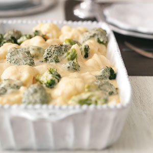 Sült brokkoli és karfiol sajttal.jpg