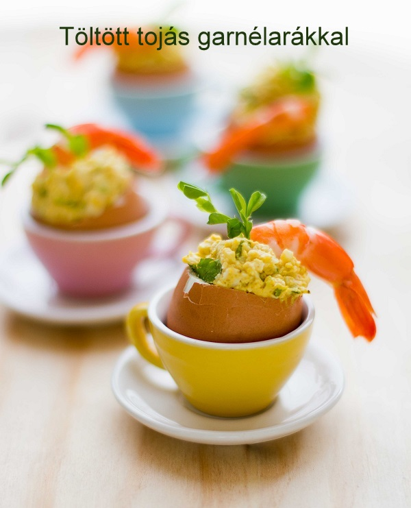 husvet tojás husveti reggeli saláta 600-002.jpg