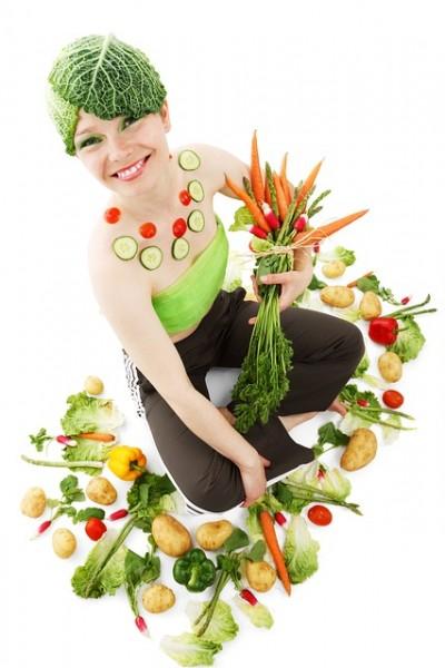 a vegetarianusok tovabb elnek egeszsegesebbek.jpg