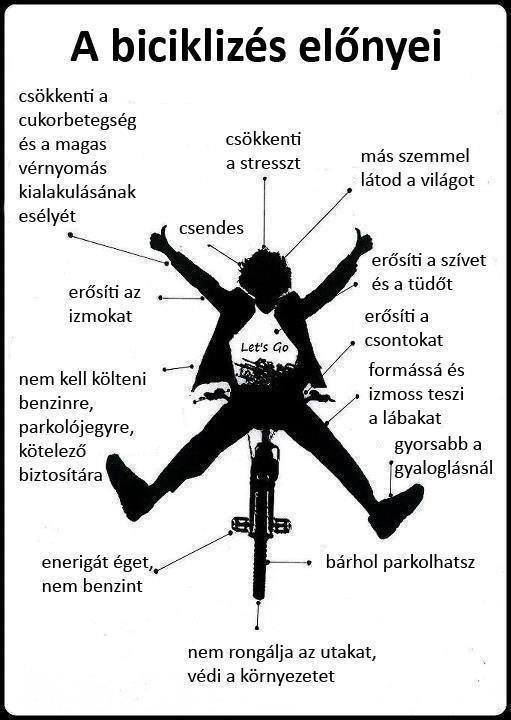 a_biciklizes_elonyei.jpg