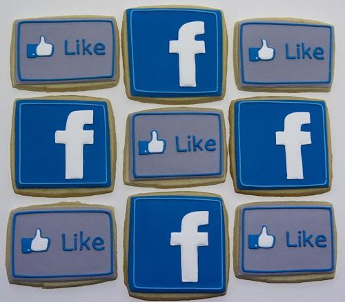 ajandek mezeskalacs suti  facebook  2 otletek  alkalmi sajat keszitesu.jpg