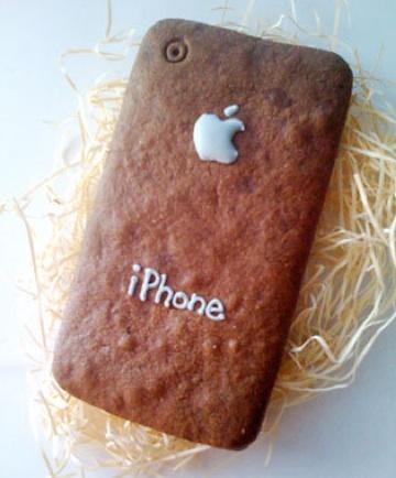 ajandek mezeskalacs suti otletek iphone sajat keszitesu.jpg