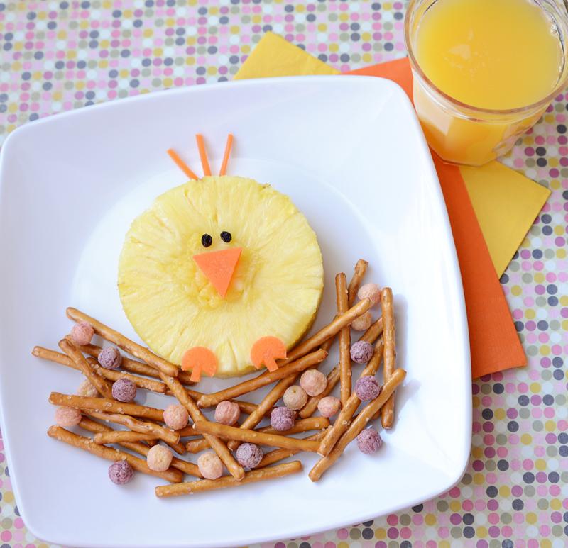ananasz csirke.jpg