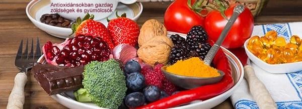 antioxidansban gazdag etelek-001.jpg