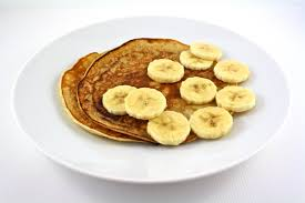 bananos palacsinta.jpg